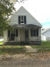 Photo of 116 S Central Avenue, LADD, IL 61329 (MLS # 09794982)