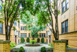 Photo of 715 Mulford Street, Unit Number 1D, EVANSTON, IL 60202 (MLS # 09795426)