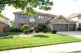 Photo of 516 Appian Way, MATTESON, IL 60443 (MLS # 09795440)