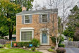 Photo of 718 E Lincoln Avenue, LIBERTYVILLE, IL 60048 (MLS # 09795543)