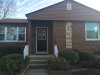 Photo of 10345 Wight Street, WESTCHESTER, IL 60154 (MLS # 09795587)