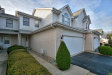 Photo of 9969 Constitution Drive, ORLAND PARK, IL 60462 (MLS # 09795644)