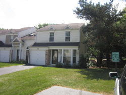 Photo of 303 Chrisman Drive, Unit Number NONE, STREAMWOOD, IL 60107 (MLS # 09795666)