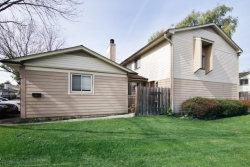 Photo of 736 Grouse Court, Unit Number 0, DEERFIELD, IL 60015 (MLS # 09795866)