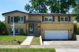 Photo of 80 Peyton Drive, CHICAGO HEIGHTS, IL 60411 (MLS # 09795868)