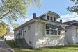 Photo of 6257 N Maplewood Avenue, CHICAGO, IL 60659 (MLS # 09796128)