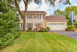 Photo of 2079 Childs Court, WHEATON, IL 60187 (MLS # 09796258)