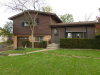 Photo of 209 Pinecroft Drive, ROSELLE, IL 60172 (MLS # 09796304)