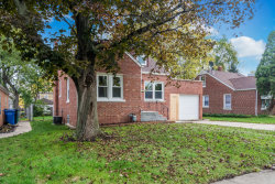 Photo of 423 Bellwood Avenue, HILLSIDE, IL 60162 (MLS # 09796858)