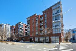 Photo of 2035 S Indiana Avenue, Unit Number 408, CHICAGO, IL 60616 (MLS # 09796900)