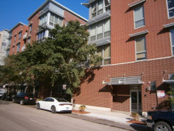 Photo of 2035 S Indiana Avenue, Unit Number 203, CHICAGO, IL 60616 (MLS # 09797004)
