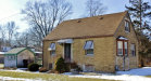 Photo of 202 Martin Lane, CHICAGO HEIGHTS, IL 60411 (MLS # 09797019)