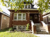 Photo of 1804 S 59th Avenue, CICERO, IL 60804 (MLS # 09797099)