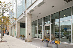 Photo of 611 S Wells Street, Unit Number 2003, CHICAGO, IL 60607 (MLS # 09797110)