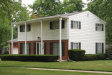 Photo of 110 S We Go Trail, MOUNT PROSPECT, IL 60056 (MLS # 09797257)