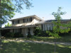 Photo of 9050 S Troy Avenue, EVERGREEN PARK, IL 60805 (MLS # 09797291)