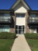 Photo of 25A Kingery Quarter, Unit Number 101, WILLOWBROOK, IL 60527 (MLS # 09797390)