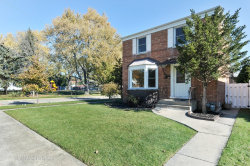 Photo of 3049 Hawthorne Street, FRANKLIN PARK, IL 60131 (MLS # 09797417)