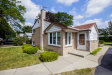 Photo of 9007 N Greenwood Avenue, NILES, IL 60714 (MLS # 09797527)