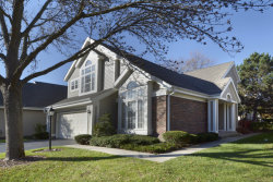 Photo of 2014 N Windham Court, ARLINGTON HEIGHTS, IL 60004 (MLS # 09797622)