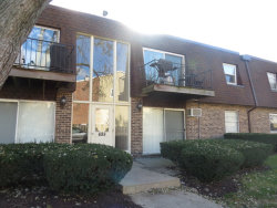 Photo of 695 Grove Drive, Unit Number 205, BUFFALO GROVE, IL 60089 (MLS # 09797745)