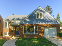 Photo of 54 Northgate Road, RIVERSIDE, IL 60546 (MLS # 09797842)