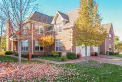 Photo of 904 Hickory Drive, WESTERN SPRINGS, IL 60558 (MLS # 09797916)