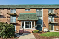 Photo of 1499 W Irving Park Road, Unit Number B122, ITASCA, IL 60143 (MLS # 09798065)
