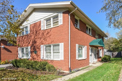 Photo of 1208 Hillgrove Avenue, Unit Number 1208, WESTERN SPRINGS, IL 60558 (MLS # 09798155)