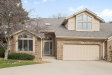 Photo of 20032 Tam O Shanter Court, OLYMPIA FIELDS, IL 60461 (MLS # 09798351)