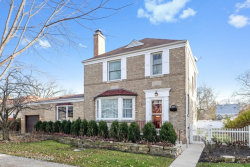Photo of 8243 Tripp Avenue, SKOKIE, IL 60076 (MLS # 09798513)