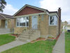 Photo of 3838 W 82nd Place, CHICAGO, IL 60652 (MLS # 09798548)