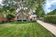 Photo of 402 47th Street, WESTERN SPRINGS, IL 60558 (MLS # 09798768)