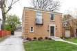 Photo of 529 Sunset Avenue, LA GRANGE, IL 60525 (MLS # 09798775)