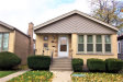 Photo of 5530 S Moody Avenue, CHICAGO, IL 60638 (MLS # 09798894)