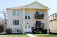 Photo of 3831 Grove Avenue, Unit Number 2N, BROOKFIELD, IL 60513 (MLS # 09798964)