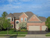 Photo of 701 W Thornwood Drive, SOUTH ELGIN, IL 60177 (MLS # 09799051)