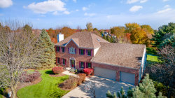 Photo of 7N571 Cloverfield Circle, ST. CHARLES, IL 60175 (MLS # 09799088)