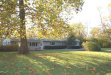 Photo of 8 Marberry Drive, PROSPECT HEIGHTS, IL 60070 (MLS # 09799136)