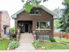 Photo of 3741 Morton Avenue, BROOKFIELD, IL 60513 (MLS # 09799163)