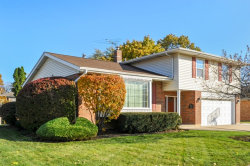Photo of 2619 N Dryden Place, ARLINGTON HEIGHTS, IL 60004 (MLS # 09799259)