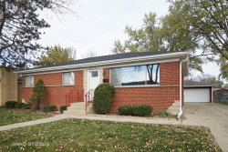 Photo of 2006 W Lincoln Street, MOUNT PROSPECT, IL 60056 (MLS # 09799273)