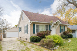 Photo of 417 S 12th Avenue, ST. CHARLES, IL 60174 (MLS # 09799307)