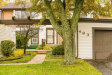 Photo of UNIVERSITY PARK, IL 60484 (MLS # 09799389)