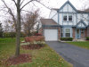 Photo of 9325 Montgomery Drive, ORLAND PARK, IL 60462 (MLS # 09799514)