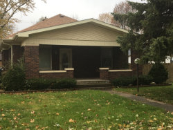 Photo of 1316 S Monroe Street, STREATOR, IL 61364 (MLS # 09799527)