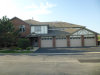 Photo of 6235 Misty Pines Drive, Unit Number 4, TINLEY PARK, IL 60477 (MLS # 09799798)