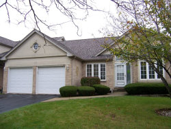 Photo of 623 Aspen Drive, ROMEOVILLE, IL 60446 (MLS # 09799958)