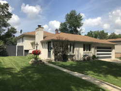 Photo of 726 N Craig Place, ADDISON, IL 60101 (MLS # 09799969)