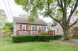 Photo of 565 S Fairfield Avenue, LOMBARD, IL 60148 (MLS # 09800423)